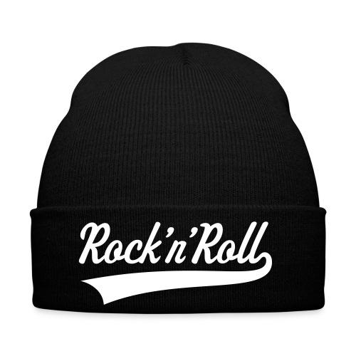 Rock'n'Roll - Vinterlue