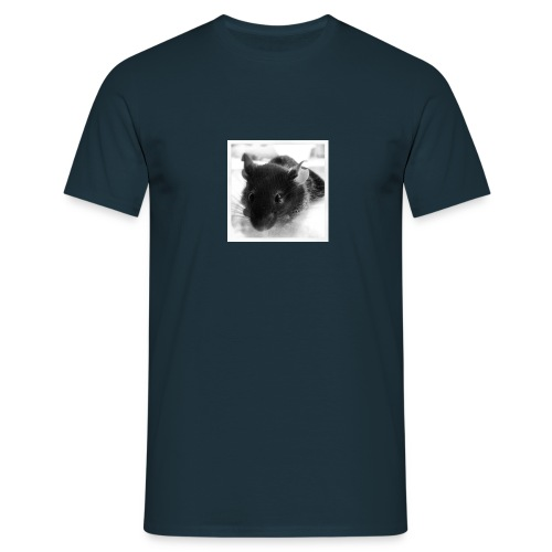 Mouse 1 - Camiseta hombre