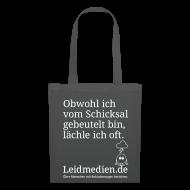 Taschen & Rucksäcke ~ Stoffbeutel ~ Jutebeutel