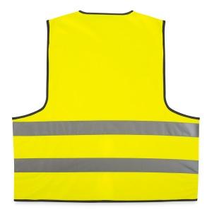 Safety Vest - Veiligheidsvest