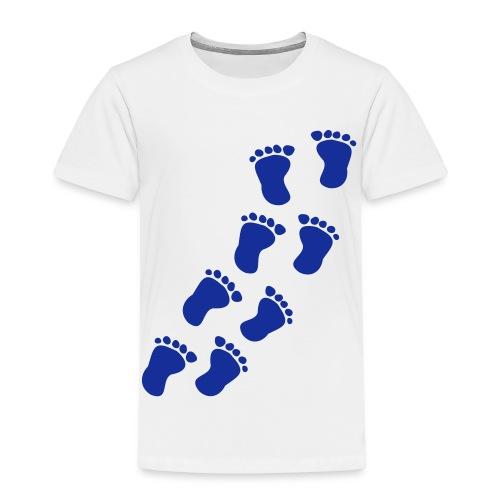 Koszulka dziecięca Premium