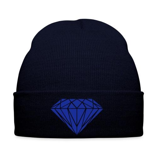 DIAMOND MUTS - Wintermuts