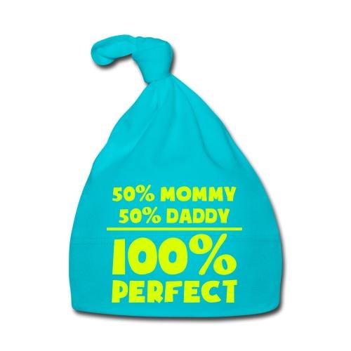 100% perfect - Muts voor baby's