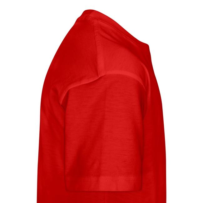 BartoWollen-Shirt2