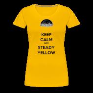 T-Shirts ~ Women's Premium T-Shirt ~ Product number 24285544