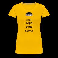 T-Shirts ~ Women's Premium T-Shirt ~ Product number 24285556