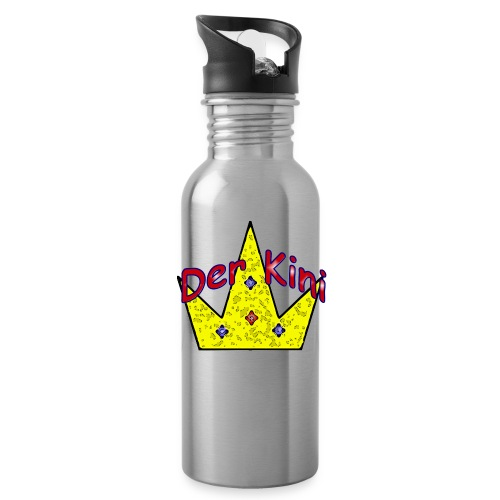 Trinkflasche Kini - Trinkflasche