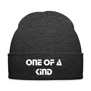 One of a kind - Winter Hat