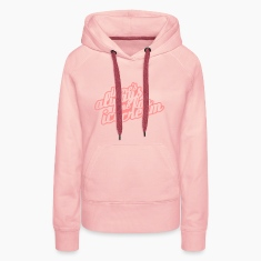 Time For Ice Cream 1 Hoodies & Sweatshirts