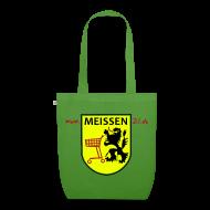 Taschen & Rucksäcke ~ Bio-Stoffbeutel ~ MEISSEN-SHOPPER