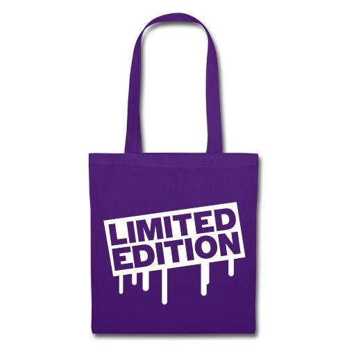 Stofftasche Marke: L-Shop - Stoffbeutel