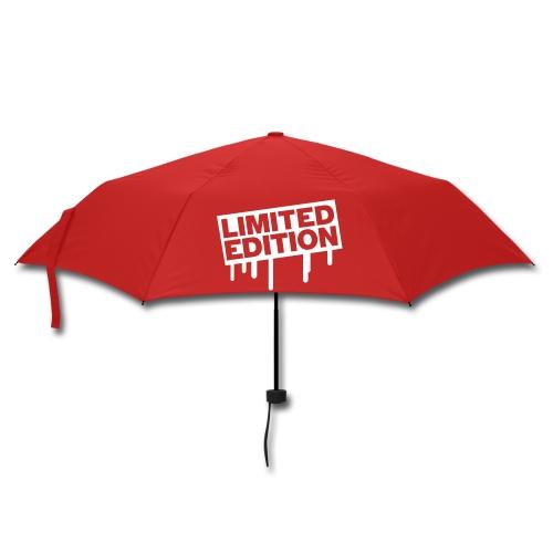 Regenschirm Marke: Brellies  - Regenschirm (klein)
