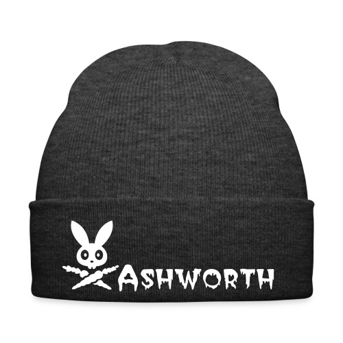 Ashworth Beanie - Winter Hat