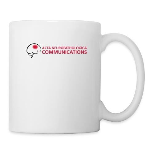 Acta Neuropathologica Communications Mug - Mug