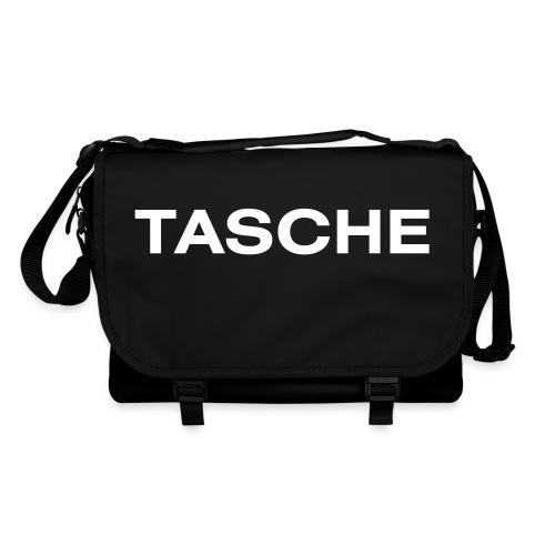 Umhängetasche Tasche - Umhängetasche