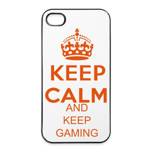 iPhone 4s Hard Case - iPhone 4/4s Hard Case