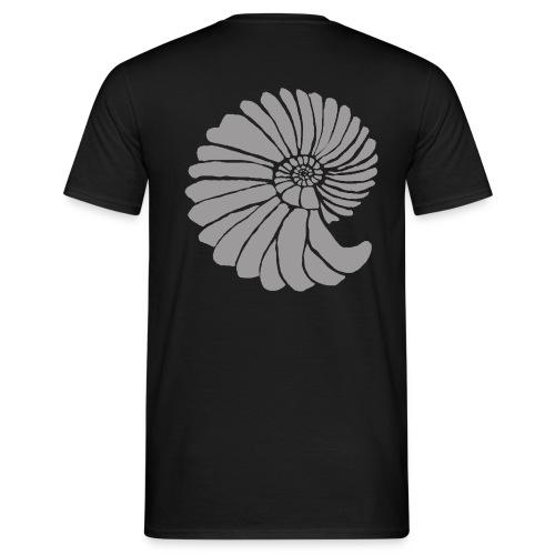Möhringen (Männer) - Männer T-Shirt