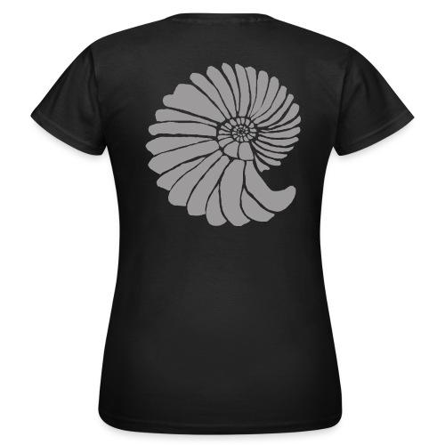 Möhringen (Frauen) - Frauen T-Shirt