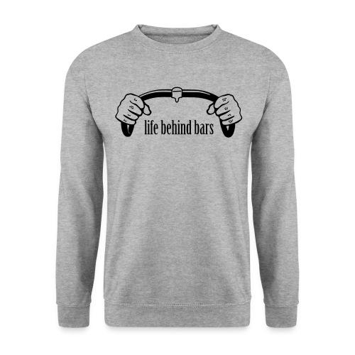 LBB Sweater - Männer Pullover
