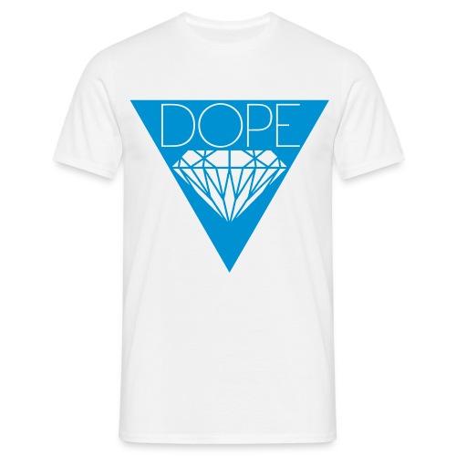 Swag T-Shirt - Männer T-Shirt