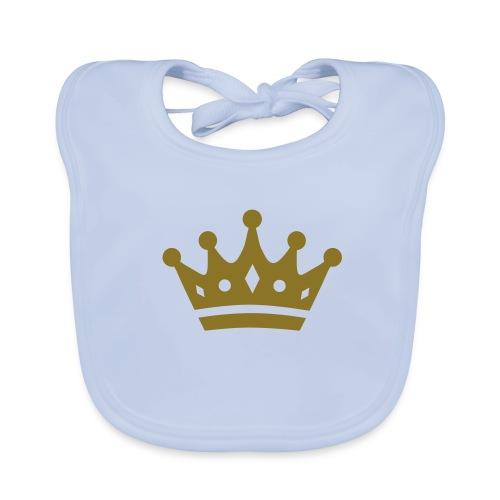Little Prince - Baby Bio-Lätzchen