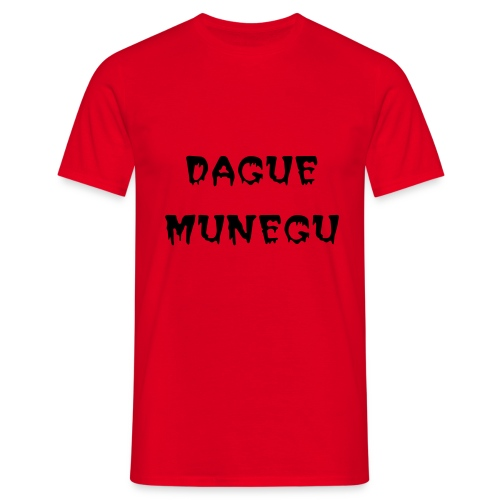 tshirt homme - T-shirt Homme