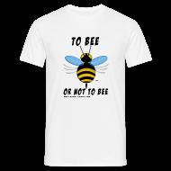 Tee shirts ~ Tee shirt Homme ~ Numéro de l'article 18022606