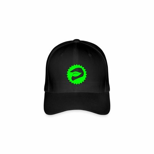 GD Basecap - Flexfit Baseballkappe