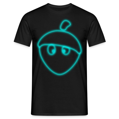 GunnyShirt - Men's T-Shirt