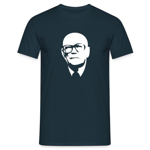 Kekkonen t-paita - Miesten t-paita