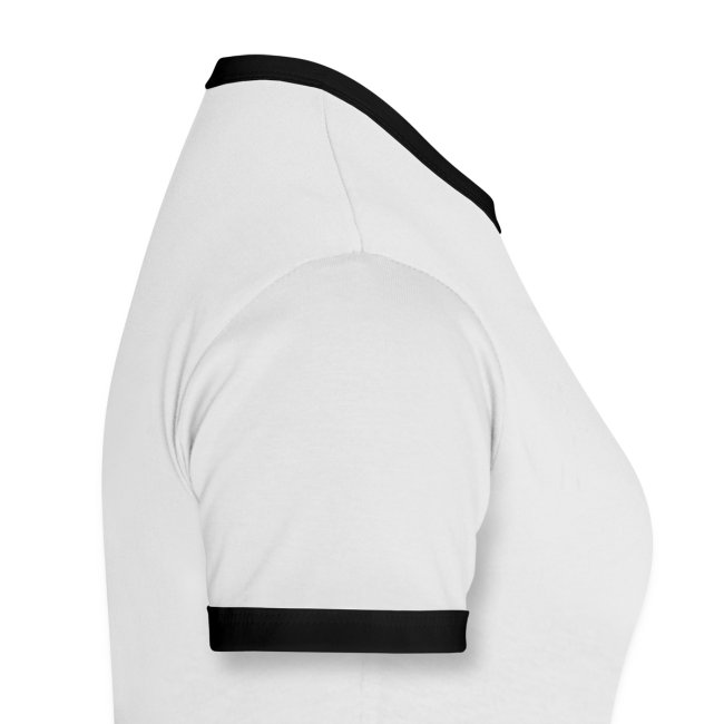 Abfahrt-Shirt