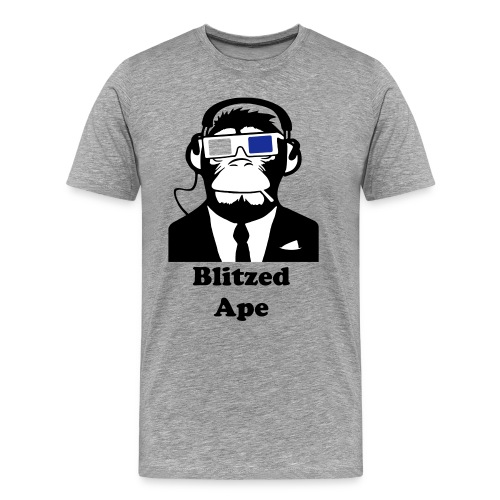 Men's Premium T-Shirt - gallery,funny,fishing,fails,close call,chase and status,campfire,bow drill,Gaming,Game of thrones,Fishing.,Extreme,Devon,Crash,Crafting,Cracks,Cars,Bow,Battle Pirates,Audi,Archery,Antiques,Advertisment,Adventure,AT-AT
