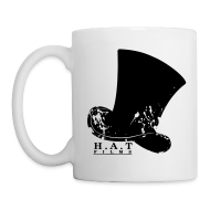 Mugs & Drinkware ~ Mug ~ Product number 24424257