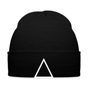 The Rule of Connectivity (Beanie) - Wintermuts
