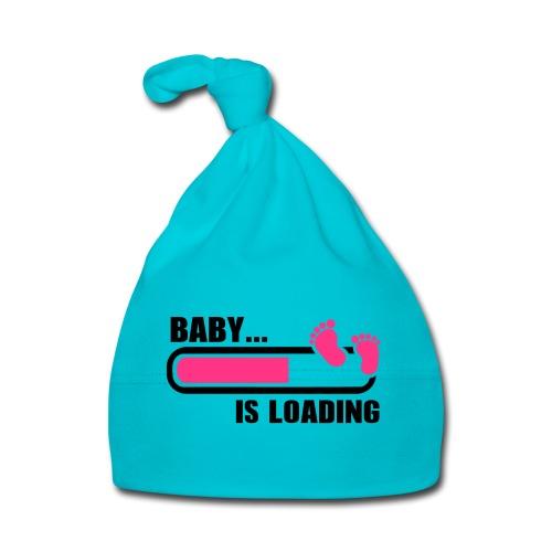 Baby Mütze - Baby Mütze