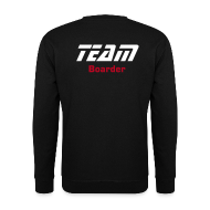 Pullover & Hoodies ~ Männer Pullover ~ BC Team Sweat