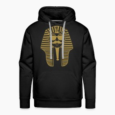 Pharaon Swagg Hoodies & Sweatshirts