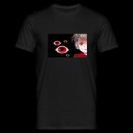 Magliette ~ Maglietta da uomo ~ Ellino Eyes