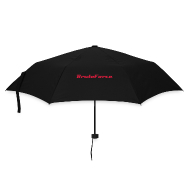 Umbrellas ~ Umbrella (small) ~ Product number 24454487