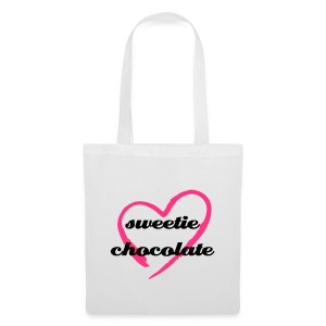 my sweet bag! - Tote Bag
