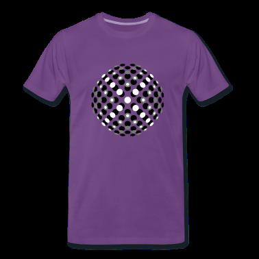 Dot Ball