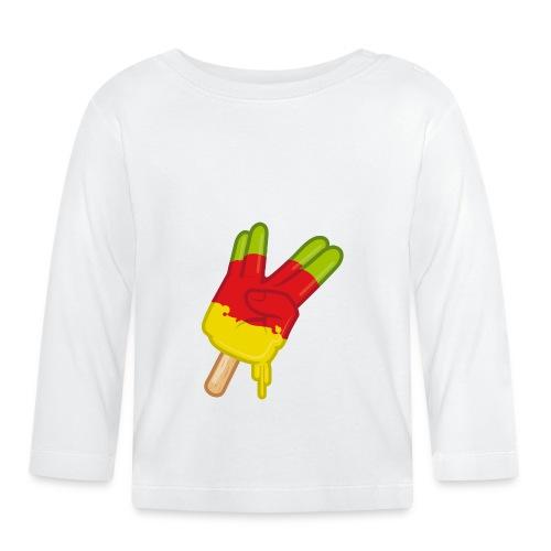Baby Long Sleeve T-Shirt