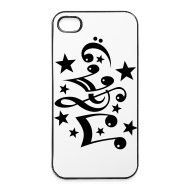 Carcasas para móviles y tablets ~ Carcasa iPhone 4/4s ~ Funda Iphone 4/4S