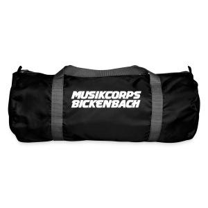 MCB Tasche  - Sporttasche