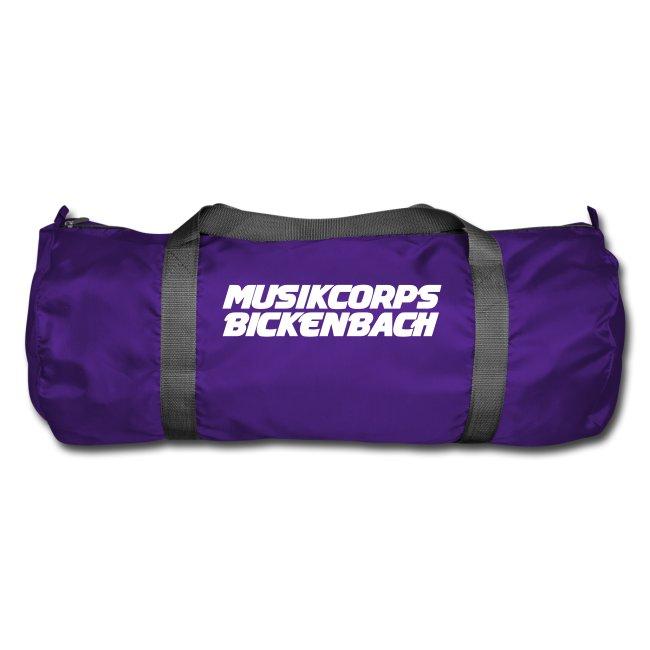MCB Tasche