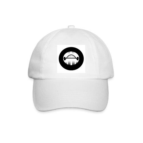 Talk Newcastle Hat - Baseball Cap