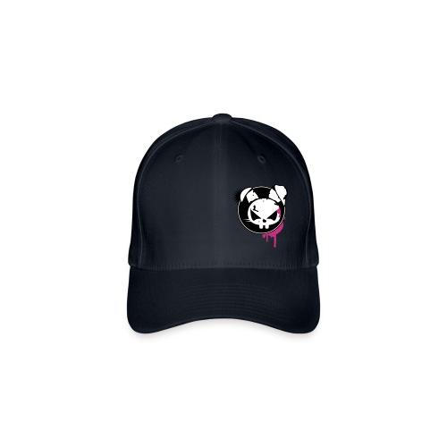 Flexcap - Flexfit Baseballkappe