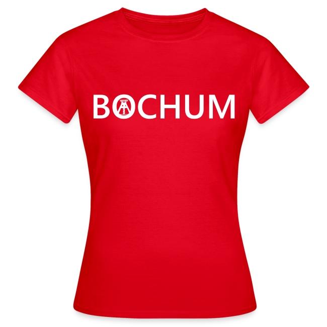 Kollektion Bochum Sportlich Elegant