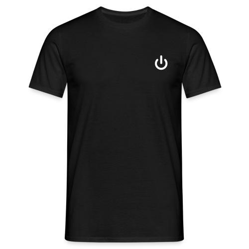 Tee-shirt nul en math - T-shirt Homme