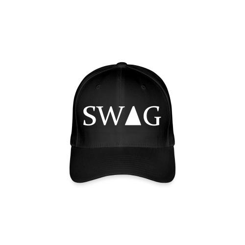 Swag keps - Flexfit basebollkeps